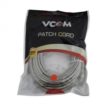 5m Ethernet Cable RJ45 (M)...