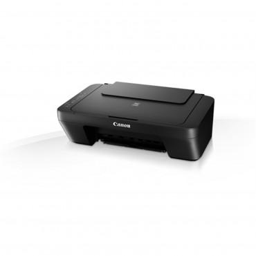 Canon PIXMA MG2550S...