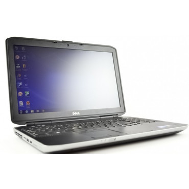 Dell E5530 Refurbished Laptop