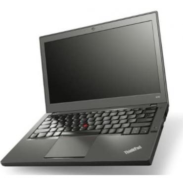 Refurbished Lenovo X240 i7