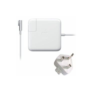 Macbook 85W MagSafe 1 Charger