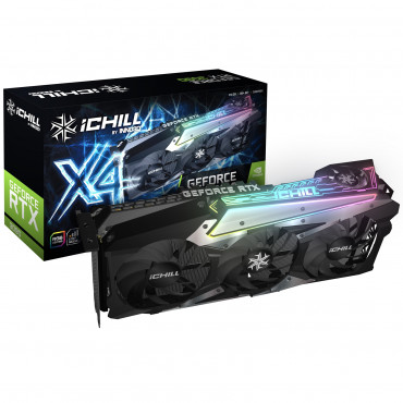 INNO3D Nvidia GeForce RTX...