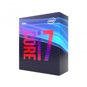 Intel Core i7 9700 3.00GHz...
