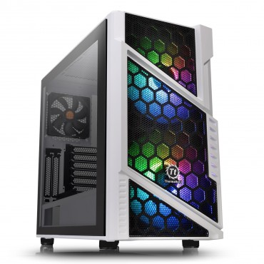 Thermaltake Commander C31...