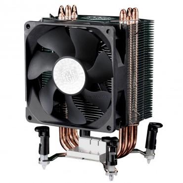 Cooler Master Hyper TX3 EVO...