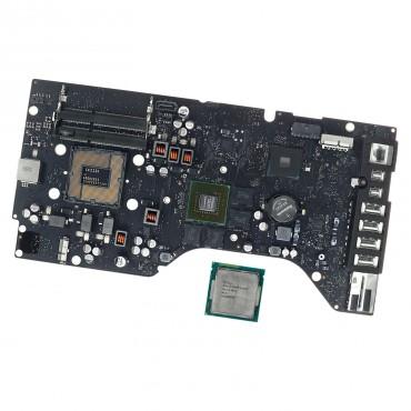 Macbook Logicboard Repair...