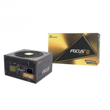 Seasonic Focus Plus 850W