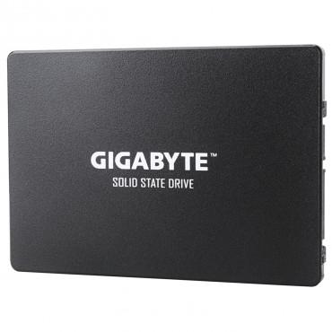 Gigabyte 240GB SATA lll SSD