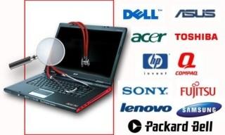 LaptopPcRepairs